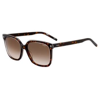 HUGO by Hugo Boss Hugo 1051/S Sunglasses